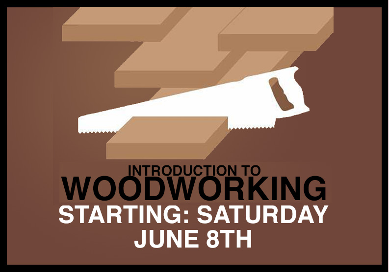 Woodworking.jpg